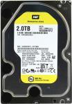 Жесткий диск Western Digital Re 2000ГБ (WD2004FBYZ)