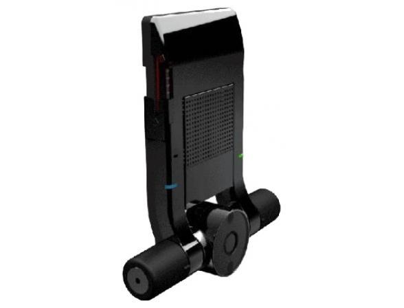 Видеорегистратор Phantom VR-120