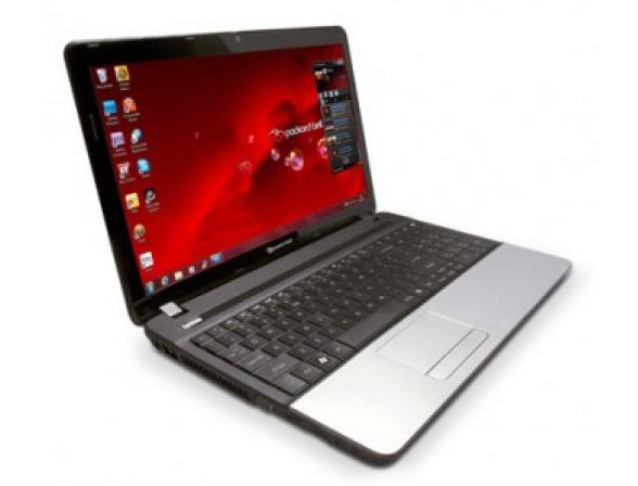 Ноутбук Acer Packard Bell EasyNote ENTE11HC-32374G32Mnks