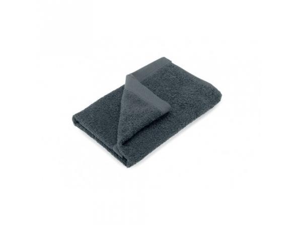 Полотенце кухонное Brabantia 50*50см 620348