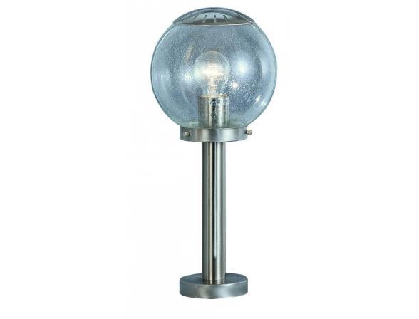 Светильник уличный настенный GLOBO 3181