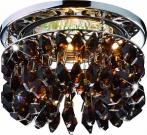 Светильник встраиваемый Novotech 369319
