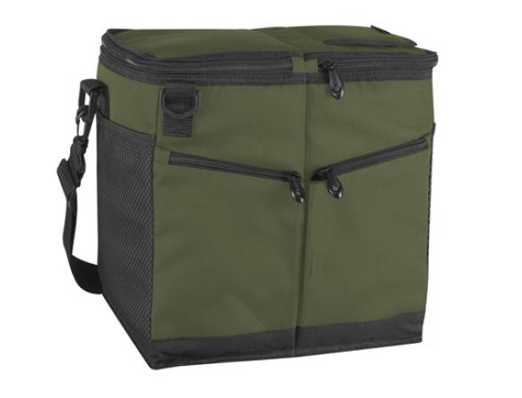 Сумка-холодильник Thermos Dual 2 in 1 24 Can Cooler Lt.Green
