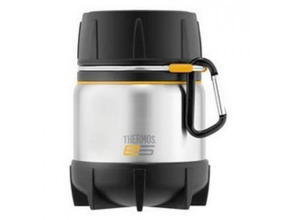 Термос Thermos Element 5 - 470 ml Food Jar