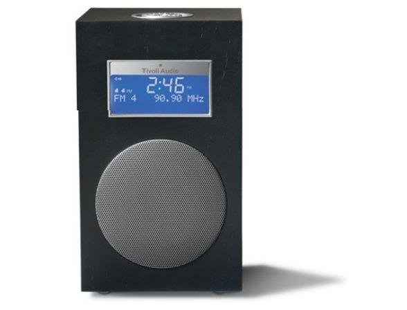 Радиоприемник Tivoli Model 10