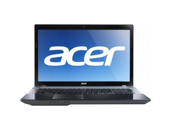 Ноутбук Acer Aspire V3-775G-747a8GTM