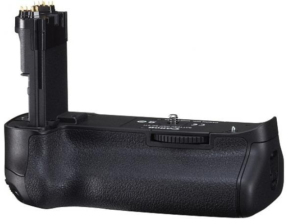 Батарейная ручка Canon BG-E11