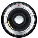 Объектив Carl Zeiss T* 18 mm f/3.5 ZE  for Canon