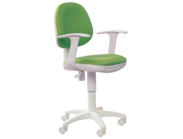 Кресло BURO CH-W356AXSN/15-118