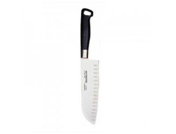 Нож японский зубчатый Berghoff Gourmet 1399690