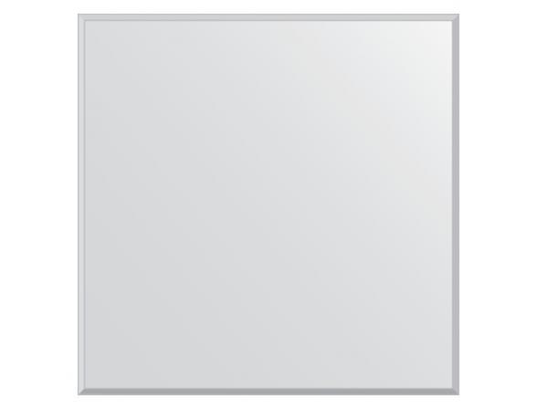 Зеркало EVOFORM STANDARD (30х30 см) BY 0201