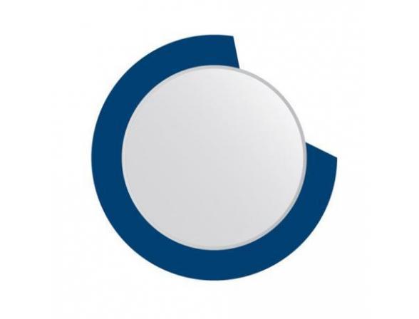 Зеркало FBS Colora CZ 0602