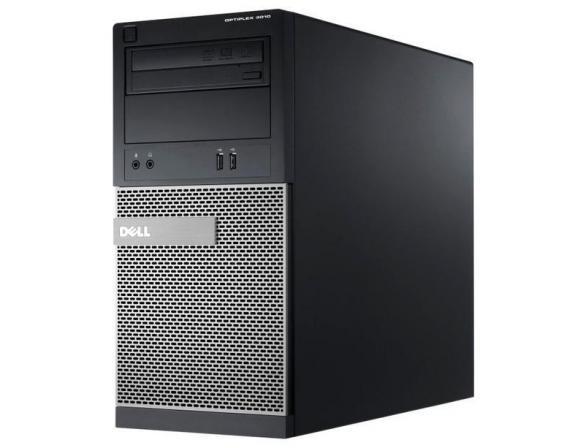 ПК Dell Optiplex 3010 DT 210-40048