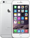 Коммуникатор Apple iPhone 6 128GB