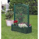 Большой ящик для растений KHW 37103