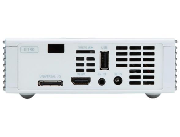 Проектор Acer K130EY.JE601.001