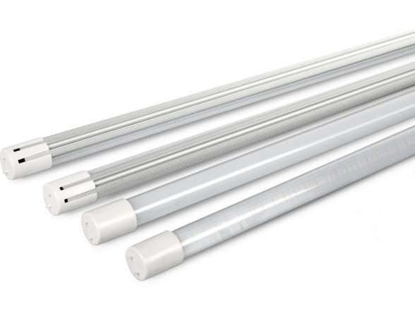 Комплект светодиодных ламп X-flash Tube KIT 600 T8 36 Вт 43446