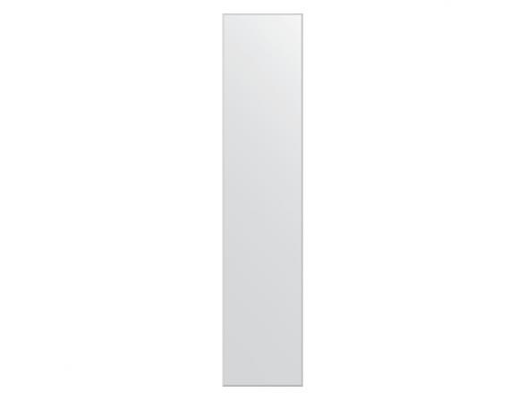Зеркало EVOFORM STANDARD (30х140 см) BY 0245