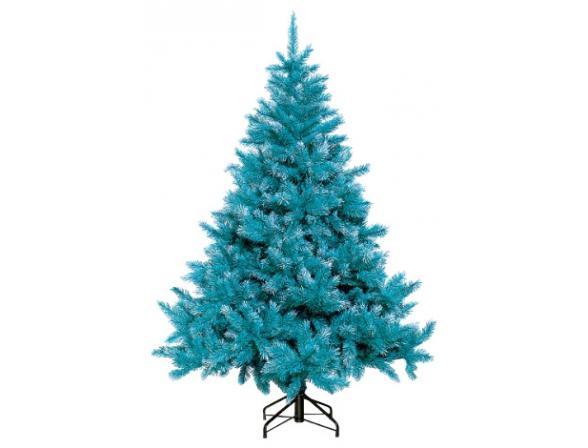 Елка Mister Christmas BLUE PINE 240