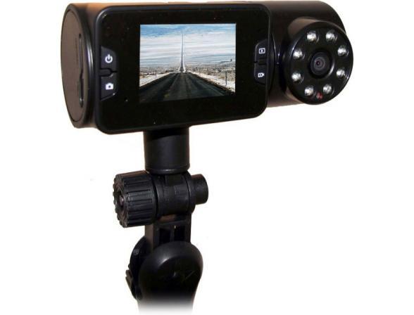 Видеорегистратор Global Navigation GN190
