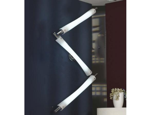Светильник настенно-потолочный Lussole LSQ-6209-03