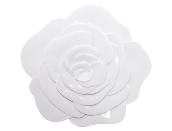 Подставка ZAK Rose 15,5см 13130901