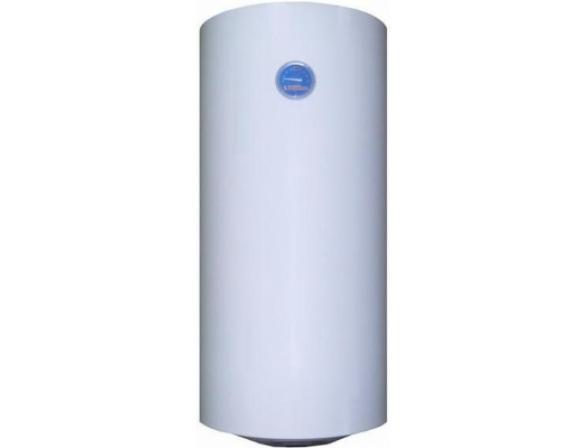 Водонагреватель аккумуляционный электрический Thermex ER 200 V  silverheat