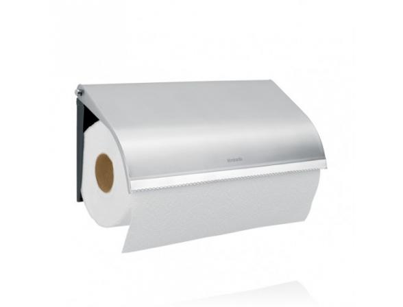 Держатель для бум.полотенца навесной Brabantia 313868
