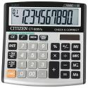 Калькулятор CITIZEN citCT-500VII