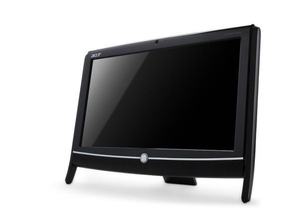 Моноблок Acer Aspire Z1650DO.SJ8ER.001