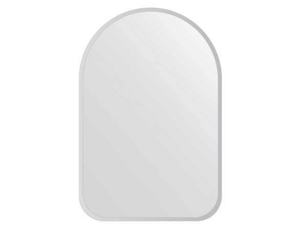 Зеркало FBS Perfecta CZ 0087 (70х110 см)