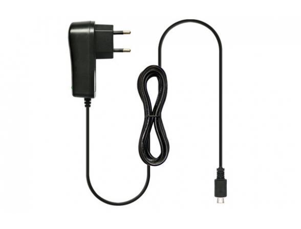 Аксессуар GoPro Сетевое зарядное устройство