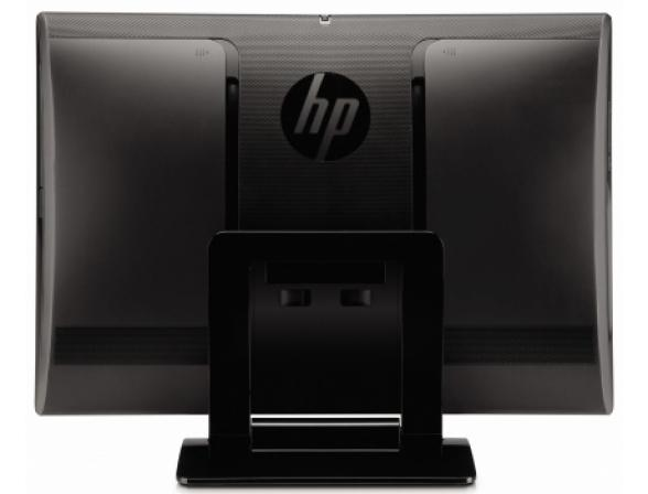 Моноблок HP TouchSmart 610-1102ru