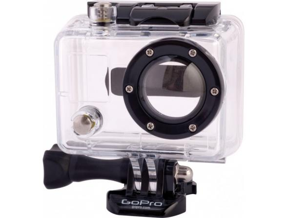 Аксессуар GoPro HD Replacement Housing