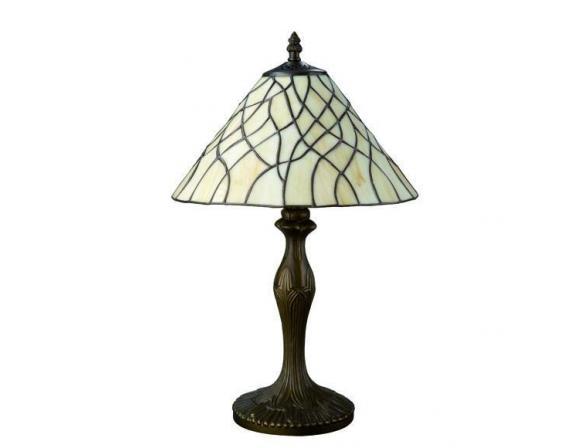 Настольная лампа MASSIVE 37764-55-10