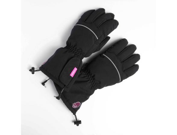Перчатки с подогревом BIDDERFORD GU920