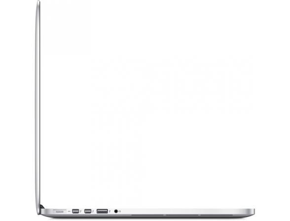 Ноутбук Apple MacBook Pro 15 with Retina display Mid 2012 MC976