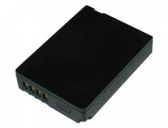 Аккумулятор Flama FLB-DMW-BCG10