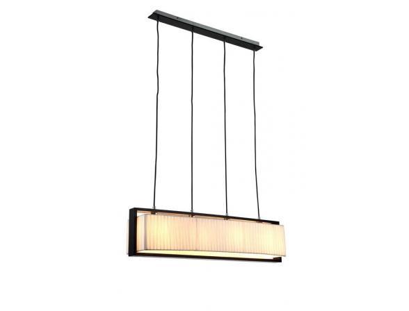 Светильник подвесной ARTELAMP AMBIENT A1352SP-4BK