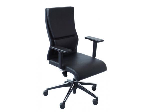 Кресло руководителя BURO _Executive-Low/B