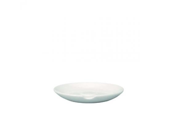 Блюдце под чашку для эспрессо Brabantia 611964