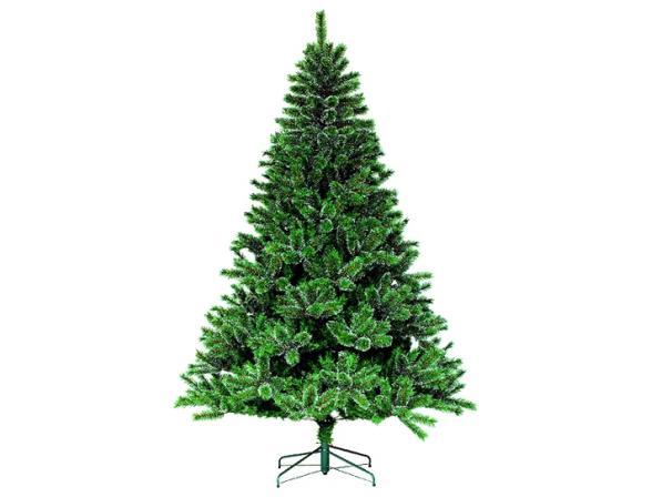 Елка Mister Christmas GLACIER PINE 150