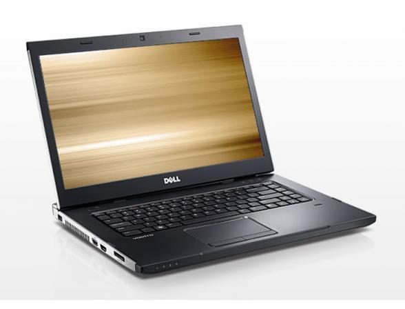 Ноутбук Dell Vostro 3350-8774