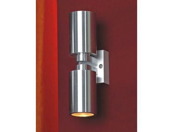 Светильник влагозащищенный Lussole LSQ-9501-02