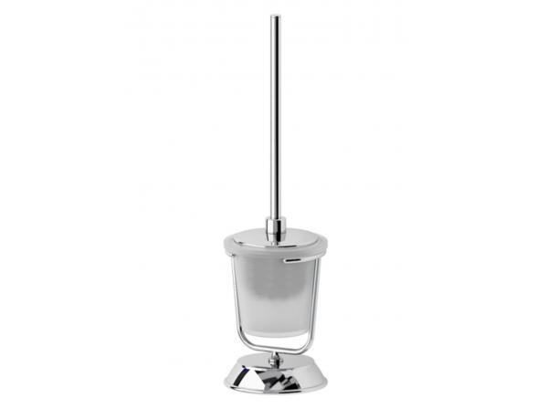 Комплект для туалета напольный с крышкой FBS Universal UNI 060