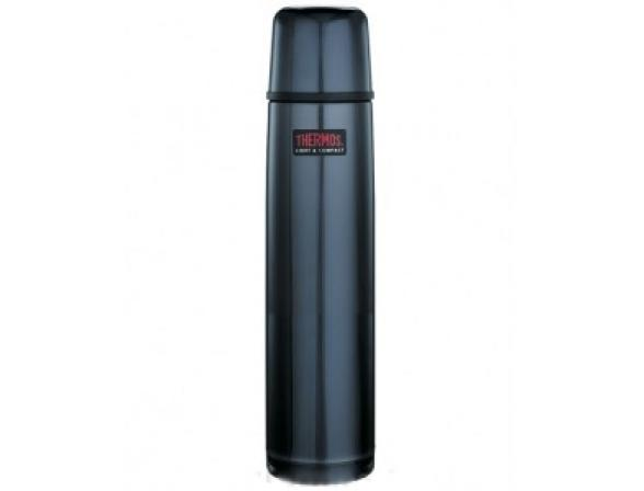 Термос Thermos FBB 500BС Midnight Blue