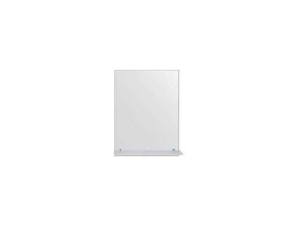 Зеркало SORCOSA SR 0506 (60х80 см)