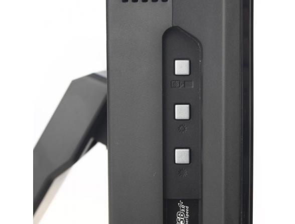 Моноблок Acer Aspire Z3620 PW.SHHE1.005