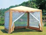 Тент-шатер Green Glade 1040