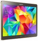Планшет Samsung Galaxy Tab S 10.5 SM-T805 16Gb LTE